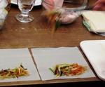 thajská kuchyně i
